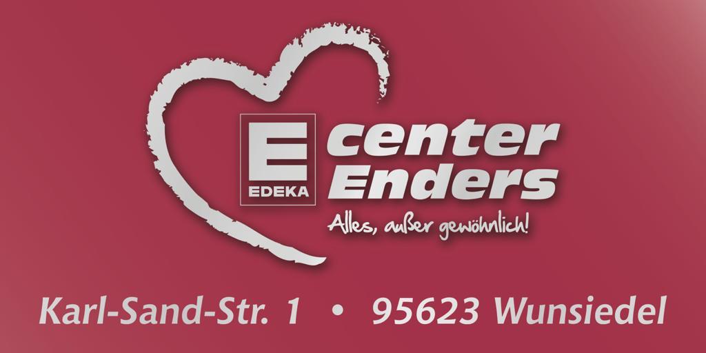 Edeka Enders